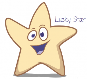 lucky-star-award