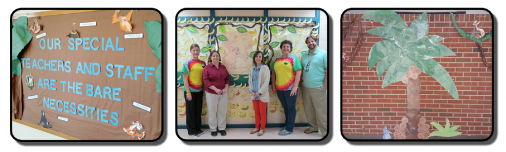 Anderson County-Special Teachers-1